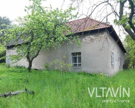 Prodej, rodinný dům, Mělník, 150 m²