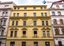 Prodej bytu 2 + kk/B, 42,96 m2, Praha 5 - Smíchov. - 1