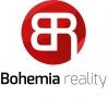 logo Bohemia reality