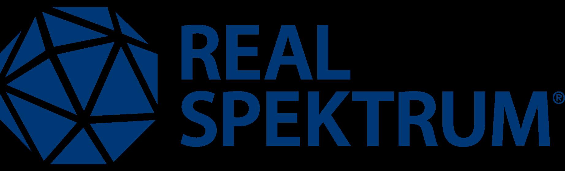 REAL SPEKTRUM a.s.