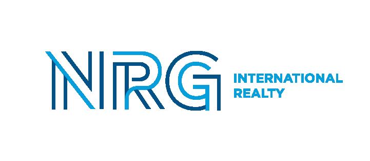 logo NRG International Realty