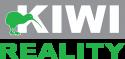 KIWI Reality Holding s.r.o.