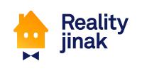 logo Reality jinak, s.r.o.