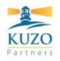 logo KUZO Partners s.r.o.