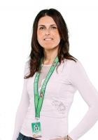 Andrea Jiroušková