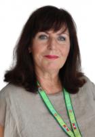 Ivana Frková
