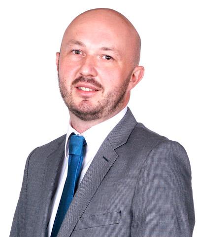Alexander Piechaczek