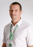 Tomáš Horák