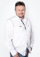 Vladimír Cienciala