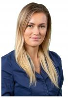 Adéla Nosková