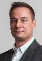 Daniel Matějka