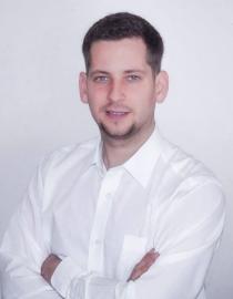 Kamil Filgas