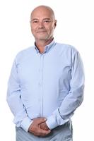 Václav Grohman